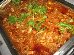 Posts about Grootmaat resepte written by kreatiewekosidees Granny Smith, Kos, Lasagna, Catering, Recipies, Curry, Dishes, Chicken, Ethnic Recipes