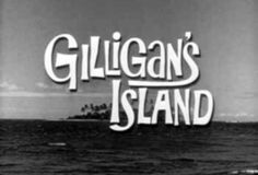 Gilligan's Island (TV Series 1964–1967)