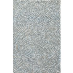 SPO-1004 - Surya | Rugs, Pillows, Wall Decor, Lighting, Accent Furniture, Throws, Bedding