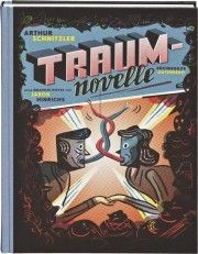 Arthur Schnitzler | Traumnovelle