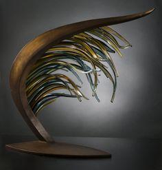 sculptures-en-soufflage-de-verre-par-Shayna-Leib-11