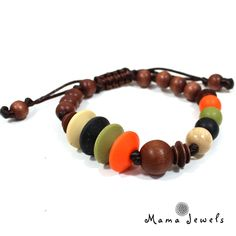 MORE OF A BRACELET FAN? Our stylish range of bohemian anthropologist teething bracelets are a lovely alternative to a necklace, or why not get the whole set?  £11.95 http://mamajewels.co.uk/product/anthropologist-silicone-wood-teething-baby-proof-bracelet-india/?utm_content=bufferae944&utm_medium=social&utm_source=pinterest.com&utm_campaign=buffer#teethingbracelet #mamajewels