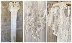 "Eliza Jane Howell ""Lady Ella"" brand new sample dress. £1995 #bride #bridetobe #wedding #weddingdress #elizajanehowell #sampledress #london #teddington #surrey #richmond"