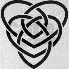 Future tattoo with my babys names in it Celtic motherhood design