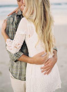 Byron Bay Wedding Photographers. Fine Art Film. » Blog Archive Sophie and Nick…