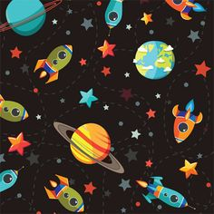 Diaper Sewing Supplies - Space Race Print PUL Fabric, $13.95 (http://www.diapersewingsupplies.com/space-race-print-pul-fabric/)