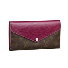 91b83abbe806 Order for replica handbag and replica Louis Vuitton shoes of most luxurious  designers. Sellers of replica Louis Vuitton belts