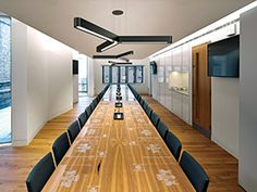 29 Best Conference Room Images Home Decor