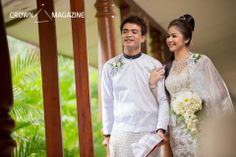 Myanmar Bridal