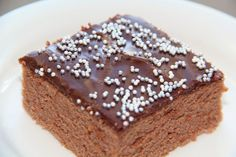 Baking, Desserts, Food, Tailgate Desserts, Deserts, Bakken, Essen, Postres, Meals