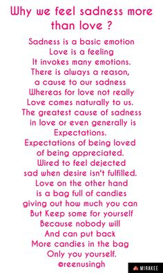 Real Life Poems Quotes Beauteous Pinreenu Singh On Poems And Life Quotes  Pinterest  Poem