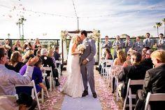 Huntington Beach Wedding Venues at SeaCliff Country Club Wedding Venues Beach, California Wedding Venues, Wedding Events, Wedding Photos, Beach Weddings, Wedding Decor, Bridal Car, Wedding Show, Wedding Rings