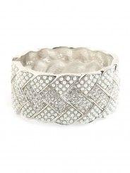 BaubleBar   Cuff Bracelets - Statement Necklaces - Dangle Earrings