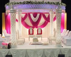 Looking for a in Bhubaneswar? Ltd Wedding is one of the leading and organizers in Bhubaneswar. Event Organiser, Event Organization, Corporate Event Planner, Corporate Events, Deco Paint, Event Management Company, Wedding Mandap, Best Wedding Planner, Wedding Function