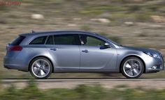 Francouzská automobilka PSA uvažuje o převzetí Opelu
