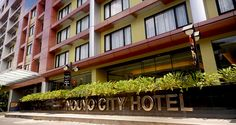 Nouvo City Hotel - a great Halal-friendly hotel in Bangkok, Thailand - offers a wide range of facilities for its Muslim guests, including prayer facilities and Halal food. Find out what makes it so special.