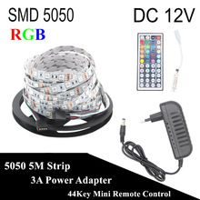 Reasonable 100% Original New Dimmable Mi Light Wireless 2.4g Rgb Rgbw Led Rf Controller For For Led 5050 3528 Rgb Rgbww Strip Large Assortment Rgb Controlers Lights & Lighting