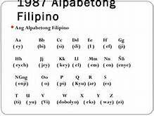 ebolusyong ng alpabetong filipino/alibata - Saferbrowser Yahoo Image Search Results