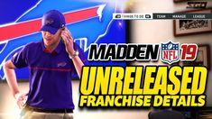 Madden Nfl, Football, Baseball Cards, Sports, Youtube, Soccer, Hs Sports, Futbol, American Football
