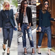 36 Most Popular Street Styles Ideas Pictures No 31 - This page includes fashionable clothes, dresses, trendy shoes, sketches and pictures of 2019 hats. Fashion Mode, Look Fashion, Autumn Fashion, Womens Fashion, Fashion Trends, Street Fashion, Fashion Ideas, Parisian Fashion, Feminine Fashion