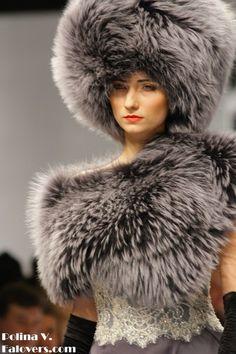 e7145cf301d 49 best I love fur images on Pinterest