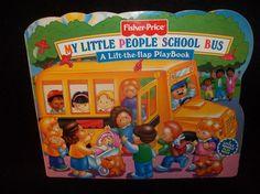 Sing-Along Adventures: Little Pop-Up