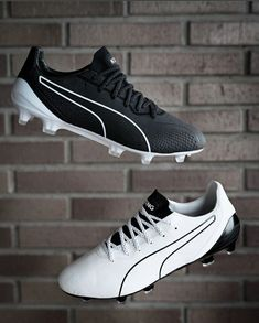 Soccer Boots, Football Boots, Pumas, Royal Enfield, Cleats, Tacos, Passion, Adidas, Sport