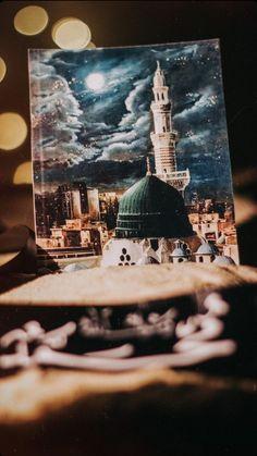 Best Islamic Quotes, Islamic Phrases, Quran Quotes Love, Islamic Inspirational Quotes, Mecca Wallpaper, Islamic Quotes Wallpaper, Islamic Images, Islamic Pictures, Muharram Quotes