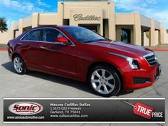 How about a Cadillac ATS in the mysterious Raven Black exterior? Cadillac Ats, Black Exterior, Driving Test, Cars For Sale, Dallas, Garland Tx, Mysterious, Raven, Vehicles