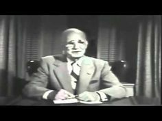 Napoleon Hill - The Master Key System to Riches by Napoleon Hill - YouTube