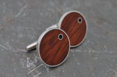 Hey, I found this really awesome Etsy listing at https://www.etsy.com/listing/181365556/punto-nacascolo-cufflinks-with-coyol
