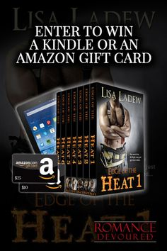 Win a Kindle Fire or up to $25 in Amazon Gift Cards from... IFTTT reddit giveaways freebies contests