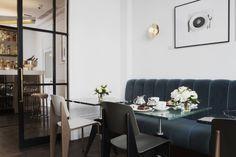 the-laslett-hotel-Tea-in-the-henderson-bar