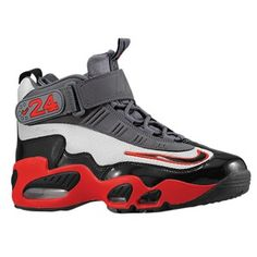 new product 965b4 cfbce Nike Air Griffey Max 1 Jordans Sneakers, Best Sneakers, Air Jordans, Shoes  Sneakers
