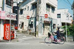 (by Ryuichi O)