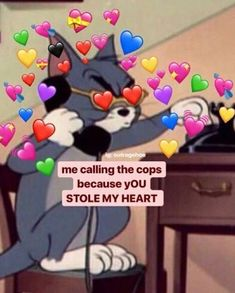 Bottom Namjoon Oneshots (and short stories) Smut! A lot… Bottom Namjoon Oneshots (and short stories) Smut! A lot… Bottom Namjoon Oneshots (and short stories) Smut! A lot… Fanfiction Crush Memes, Namjoon, Flirty Memes, Heart Meme, Response Memes, Cute Love Memes, Cute Couple Memes, Love Memes For Him, Current Mood Meme