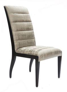 Fiona Side Chair