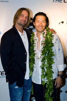 Josh Holloway, Lost Stars, In Another Life, Most Favorite, Beautiful Men, Actors, Image, Cute Guys, Actor