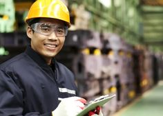 Work Readiness: Whose Job Is It?