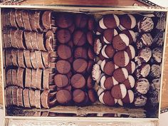 Nutella - biscuits, a tasty recipe from the category biscuits & cookies. Nutella Brownies, Nutella Muffin, Short 27 Piece Hairstyles, Quick Weave Hairstyles, Sew In Hairstyles, 27 Piece Quick Weave, Short Quick Weave, Nutella Biscuits, Noodles