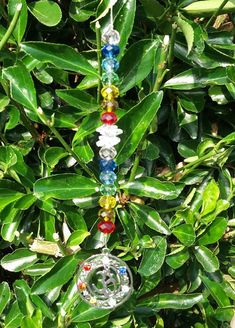 Hey, I found this really awesome Etsy listing at https://www.etsy.com/listing/531314206/rainbow-prism-omm-feng-shui-chakra