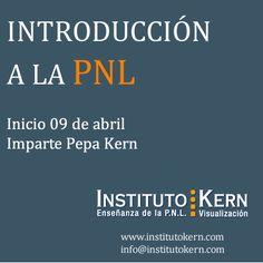Curso de Introducción a la PNL