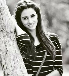 Best Photography Model Black And White Faces Ideas Indian Celebrities, Bollywood Celebrities, Beautiful Celebrities, Beautiful Actresses, Bollywood Actress, Indian Film Actress, Beautiful Indian Actress, Indian Actresses, Disha Patni