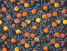 Glocken Jobs:  Golden Pomegranates?
