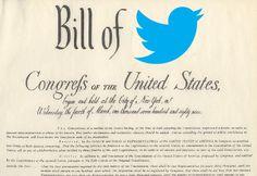 Infographic: Update van de onafhankelijkheidsverklaring