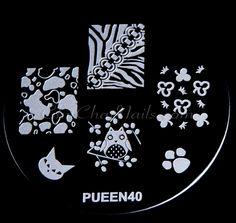 Pueen40