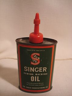 1000+ images about Vintage oil &Squirt cans on Pinterest ...