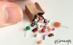 mini lollys More