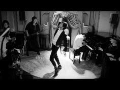 грИГОРЬев - Танго (официальное видео)