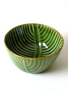 jenggala bali - bowl